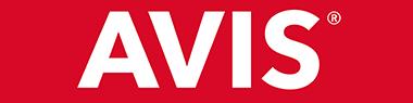 VUAC - Partenariat AVIS