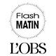 Flash Matin