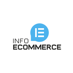 Info E-commerce
