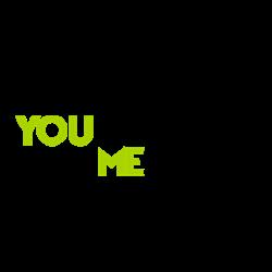 YouMakeMeShare