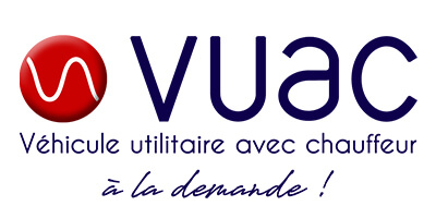 (c) Vuac.fr
