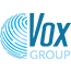vox group