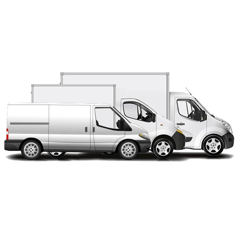 Quelle taille de camion choisir pour mon déménagement ?