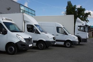 Location camion déménagement : quelle taille choisir ?