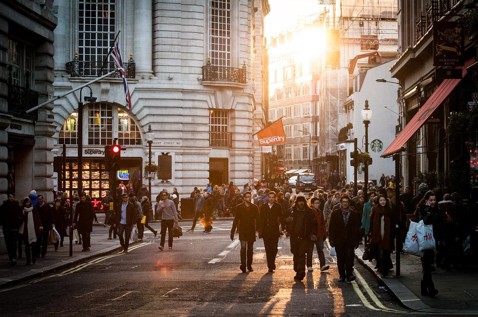 Déménager à l'étranger : un challenge à relever