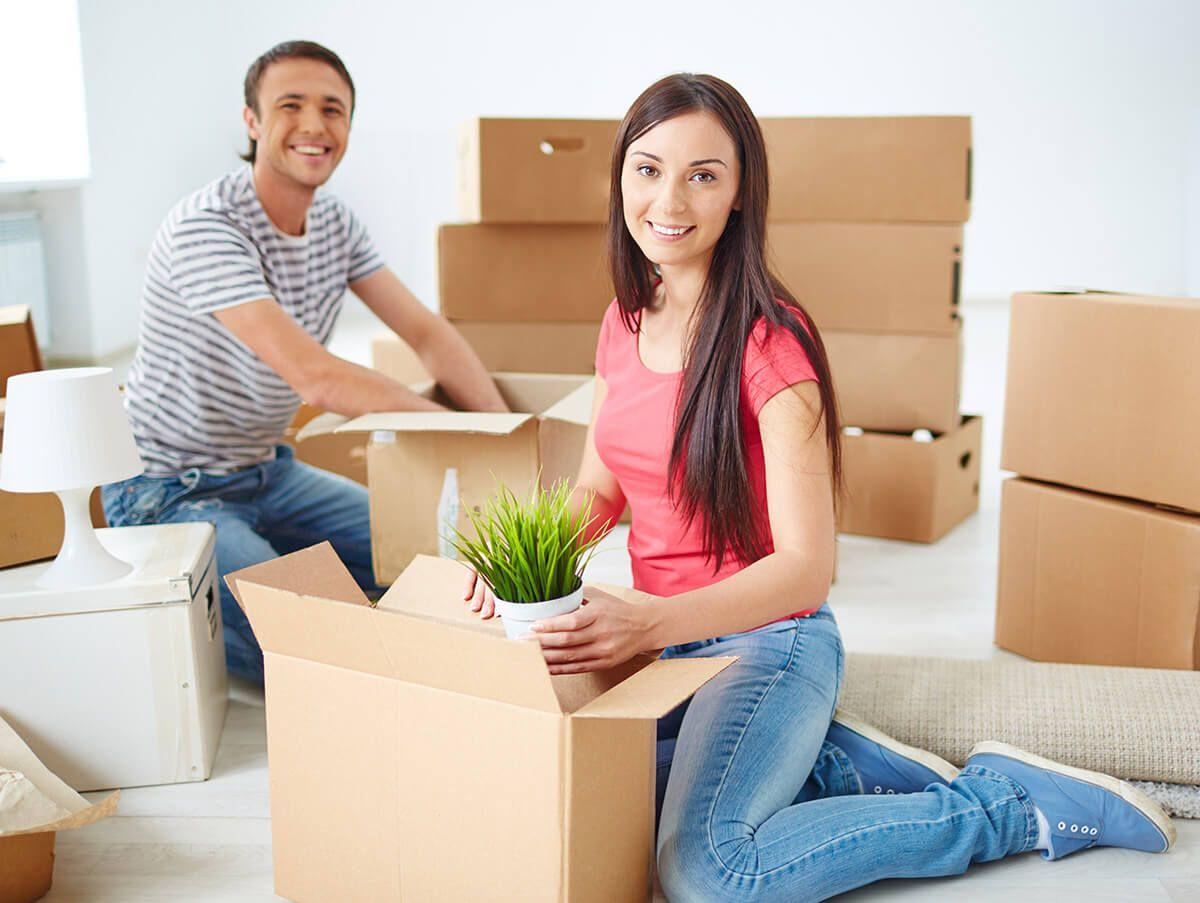 Comment déménager pas cher ?