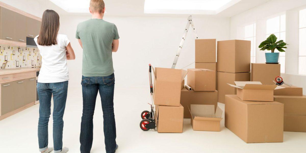 Comment trouver une location d'utilitaire pas cher ?