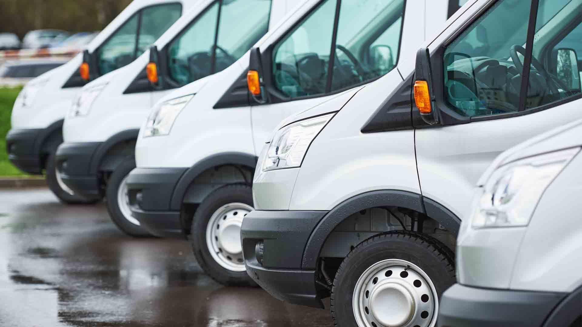 Comment choisir sa location de camion utilitaire avec VUAC