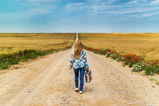 Comment organiser un déménagement longue distance ?