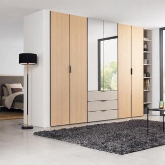 Comment déménager une armoire