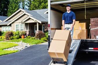 Pourquoi louer un camion aller-simple lors de votre déménagement ?