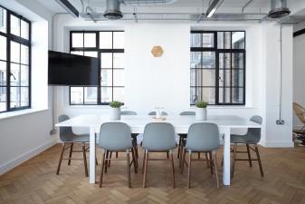 Déménagement de bureau à moindre coût