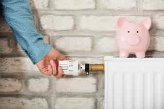 10 façons de réduire sa facture d'électricité à la maison