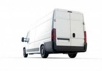 Comment louer un camion de déménagement pas cher ?