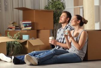 Un déménagement à petit prix avec la location de véhicule utilitaire ?