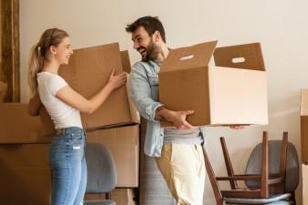 Comment déménager pour pas cher ?