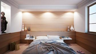 Comment déménager un lit et son matelas ?