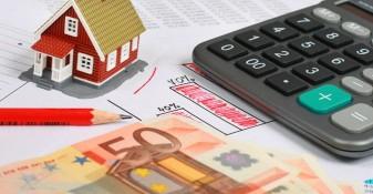 Les aides financières - Un bon plan pour un déménagement pas cher