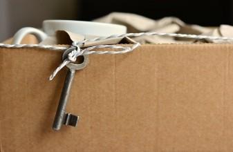 Quel est le prix d'un déménagement ?