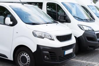 Comment choisir sa location de véhicule utilitaire pour un aller-simple