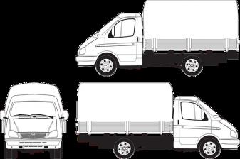 Comment trouver une location de camion ?